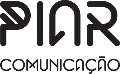 logo_PiaR