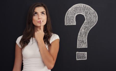 12-questionamentos-que-toda-mulher-deveria-se-fazer-ao-menos-uma-vez