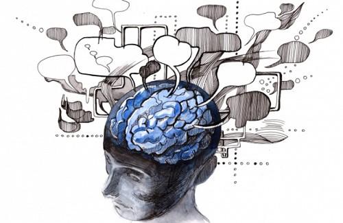 inteligencia-500x325