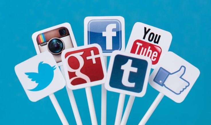 planejamento-social-media