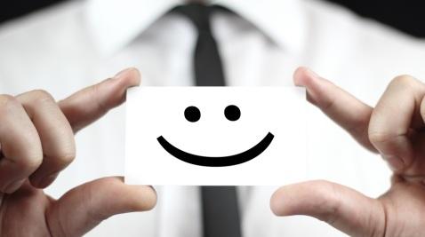 ser-feliz-no-trabalho