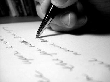 escrevendo-thumb-600x450-51986
