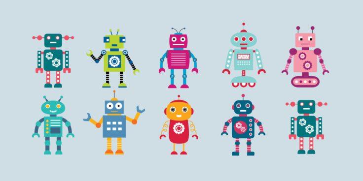 bots_feature