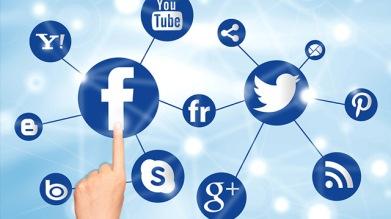 mkt-social